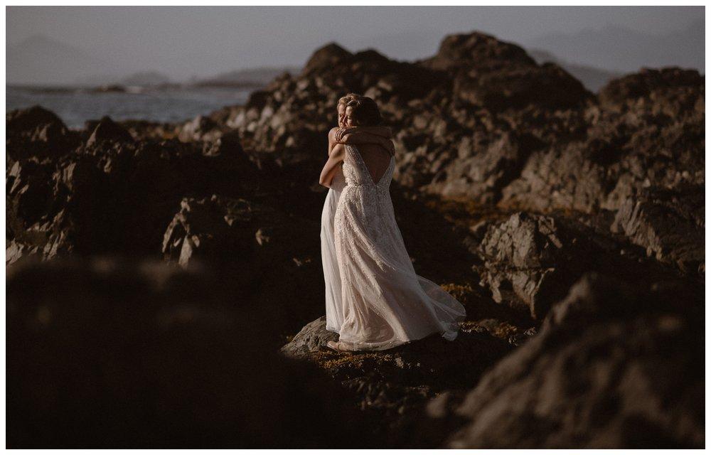 Rangefinder-Top-Wedding-Photographers-Adventure-Instead-Maddie-Mae-Destination-Elopement-Photography-Eloping-Photographers_0029.jpg