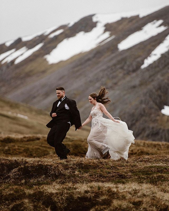 👋 Maddie here! 👋 Finally made it to Switzerland, for an elopement tomorrow... and feel that it's perfect timing to post this moody Scottish destination elopement from back in May 😍😍😍 - 👉 Read the post (link in profile) for our PRO TIP on planning your destination elopement—to a spot the two of you have never been before! - If you could elope anywhere in the world you have been before... where would you go? . . . . . . . . . . . . . #intimatewedding #intimateweddingphotographer #elope #elopement #elopementphotographer  #destinationweddingphotographer #destinationelopement #destinationwedding #adventureweddingphotographer #adventurouswedding #adventurewedding #adventuresession #adventureelopement #scotlandelopementphotographer #coloradoelopement #coloradoelopementphotographer #pnwwedding #coloradowedding #scotlandelopement #scotlandweddingphotographer #icelandelopement #icelandwedding #icelandweddingphotographer #scotlandwedding #bohobride #bohowedding #projectvanlife  @project.vanlife @photobugcommunity @junebugweddings @belovedstories