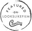 lookslikefilm