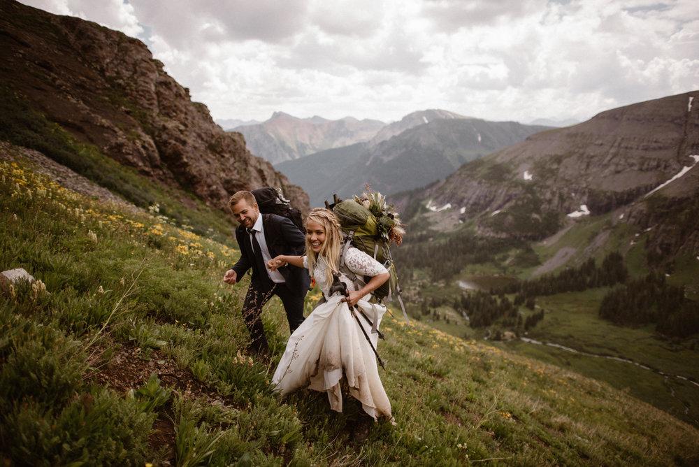 Jen&BradSneakPeek-26.jpg