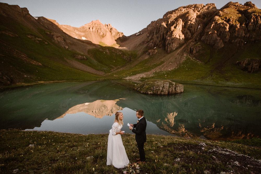 Maddie-mae-adventure-elopement-photographer-adventure-wedding-photographer-colorado-elopement-photographer00012(1) (1).JPG