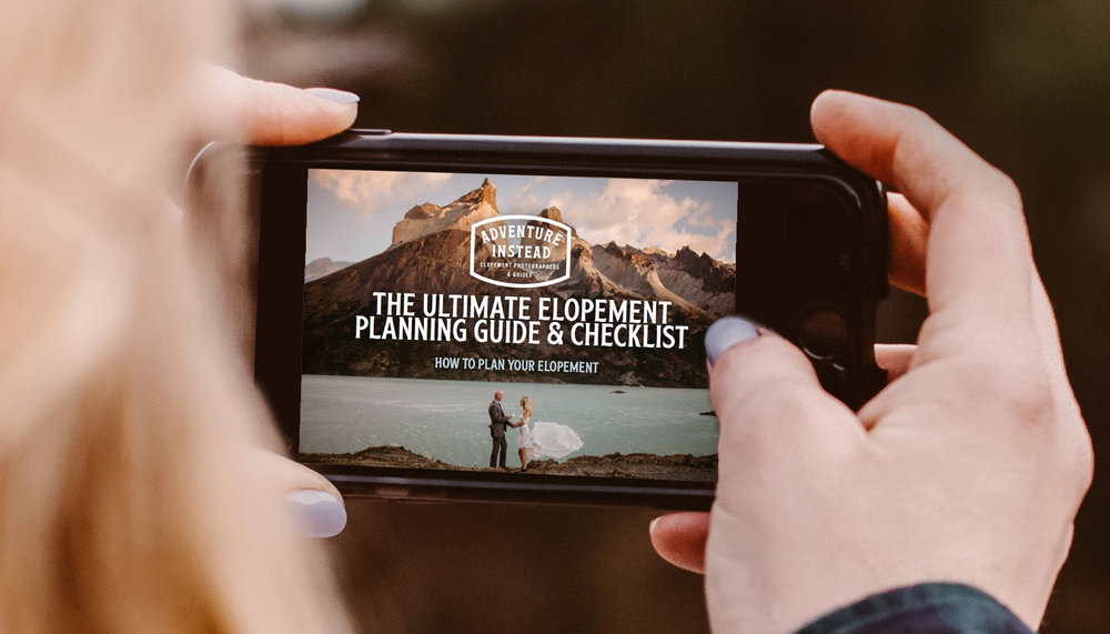 free-elopement-planning-guide-how-to-plan-your-elopement