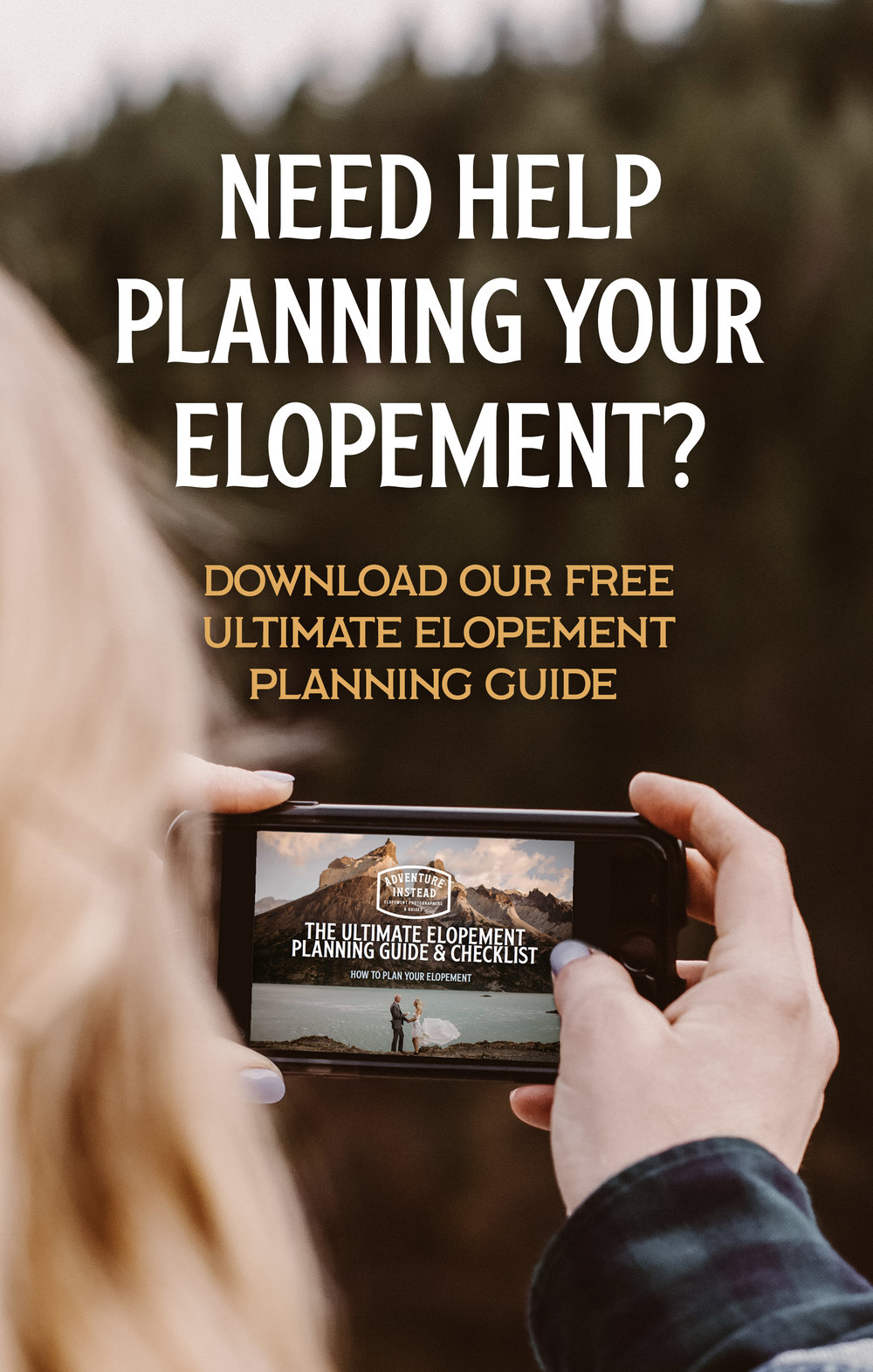 free-elopement-planning-guide-pdf-download