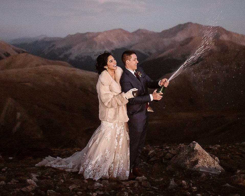 adventure-instead-colorado-elopement-photographer-1-4.jpg