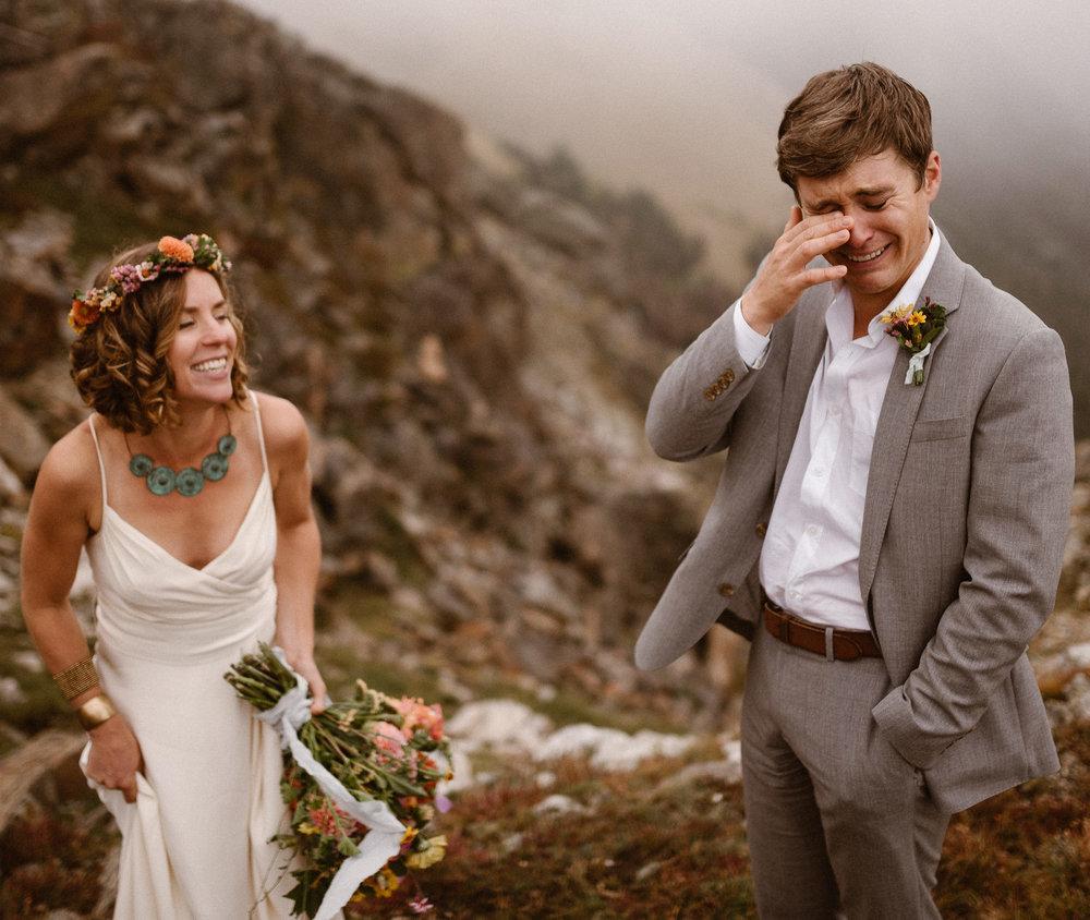 adventure-instead-colorado-elopement-photographer-1-5.jpg