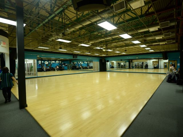 go-dance-north-main-ballroom.jpg