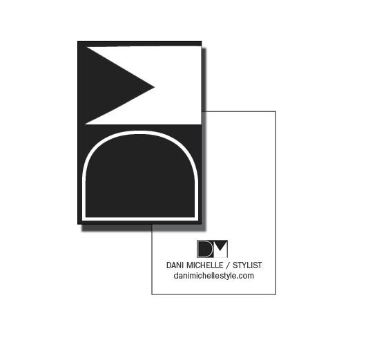 DM BUSINESS CARD.jpg