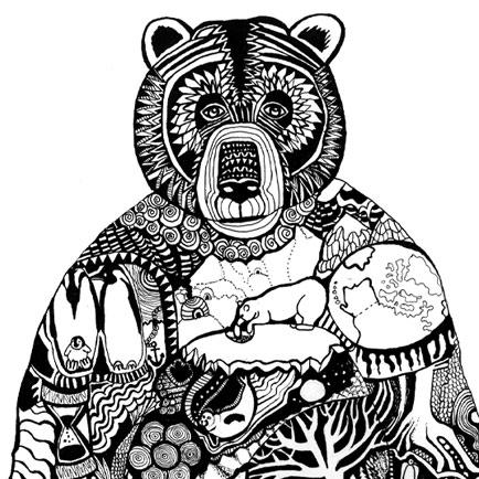 GoodbyeAnimal_Bear.jpg