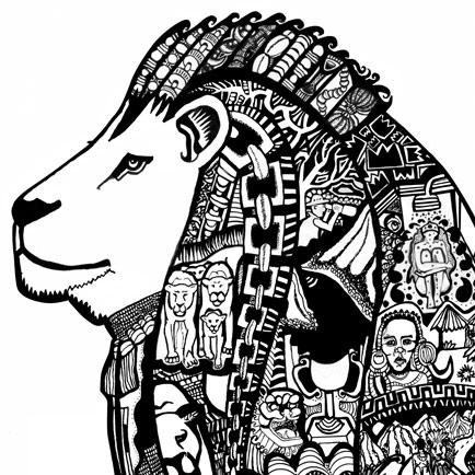 GoodbyeAnimal_Lion.jpg