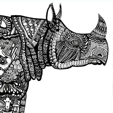 GoodbyeAnimal_Rhino.jpg