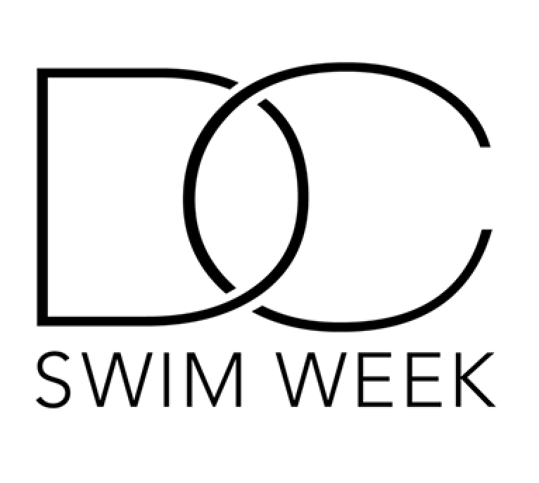 DCSW Logo.png