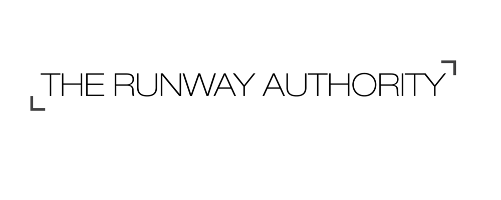 RunwayAuthority_Logo_BLACK.png