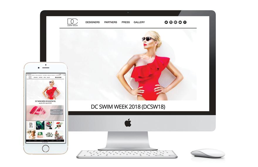 DCSW WEBSITE.png