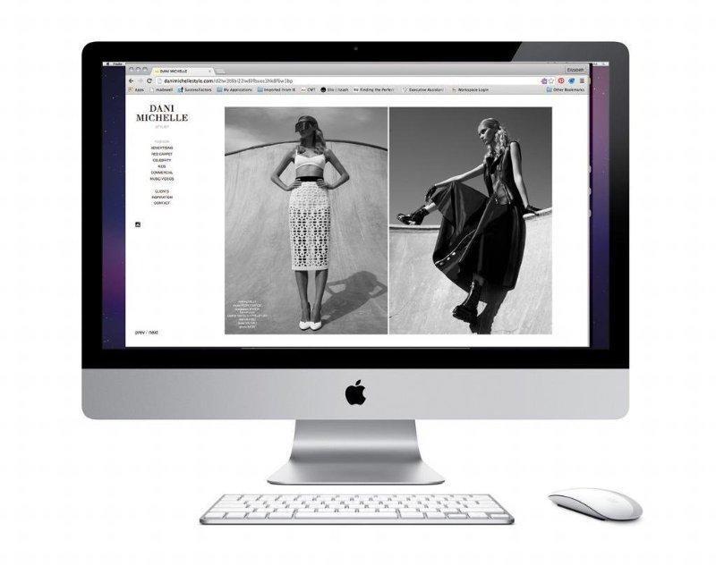 DaniMichelle Website.jpeg