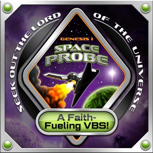 SP Web Logo 1.jpg