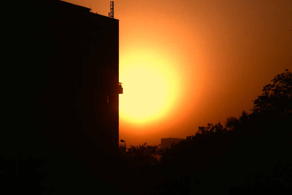 Cairo Sunset.jpg