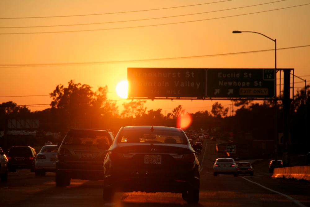 California Love.jpg