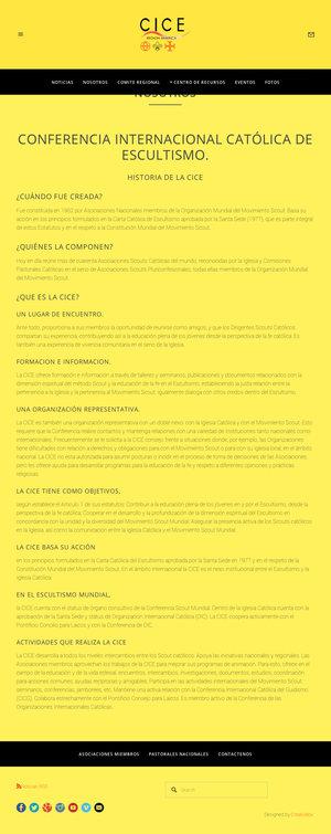 Nosotros-—-CICE-AMERICA-2.jpg