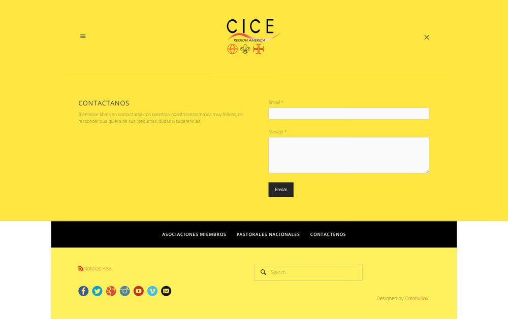 Presentaciones-PPT-—-CICE-AMERICA.jpg