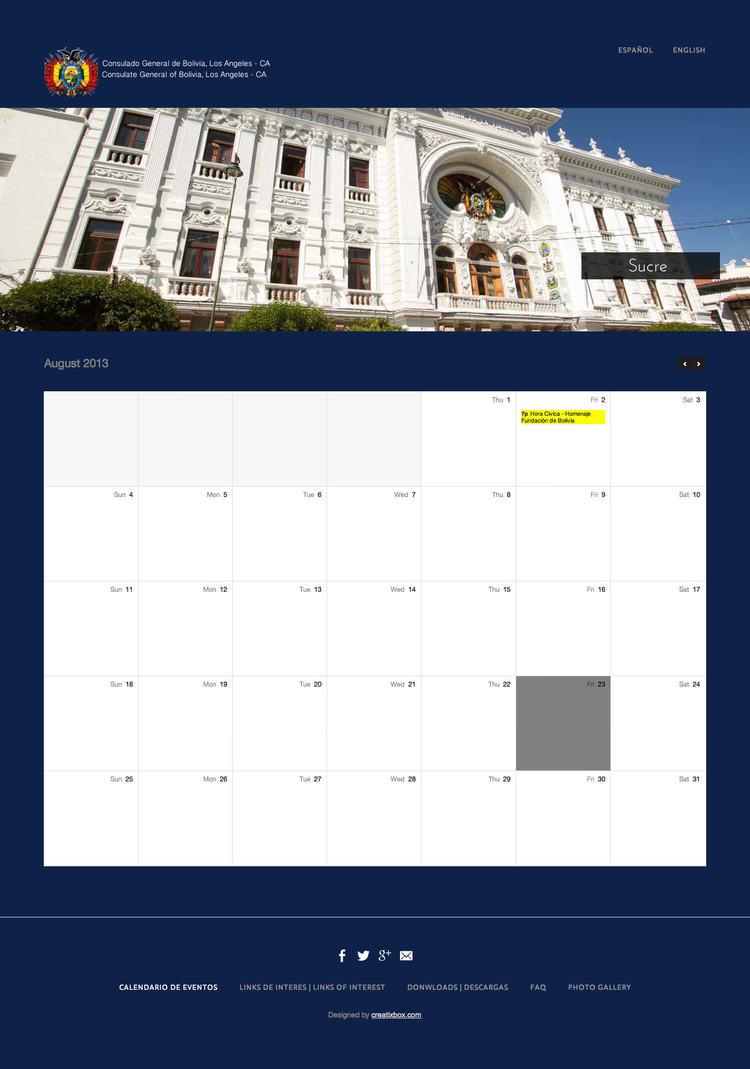 Calendario-de-Eventos-—-Consulado-de-Bolivia-en-Los-Angeles.jpg