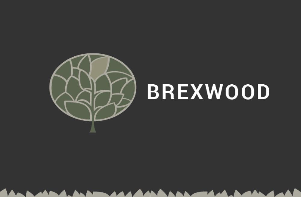 BrexWood Verso.png