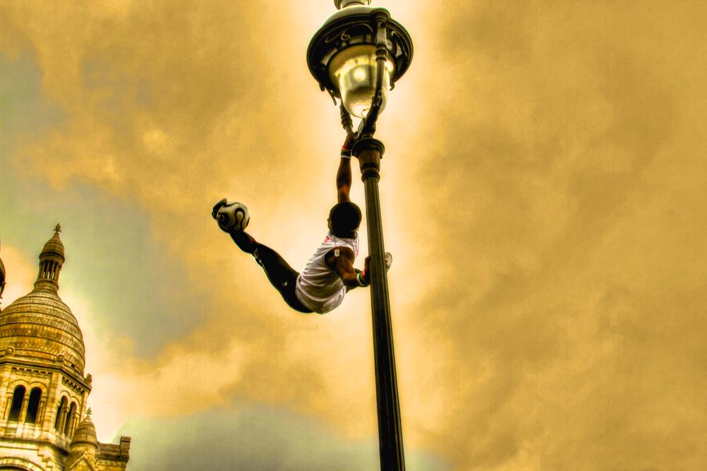 Paris Foot.jpg