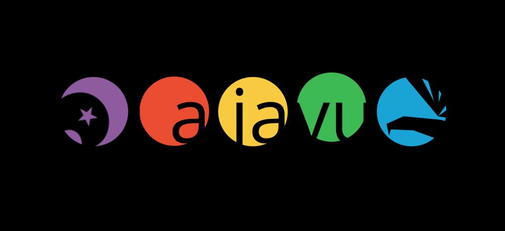 Ajayu New Logo.png