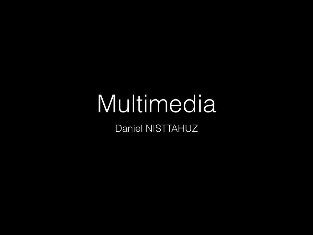 Multimedia Introductory Class.001.jpg .jpg