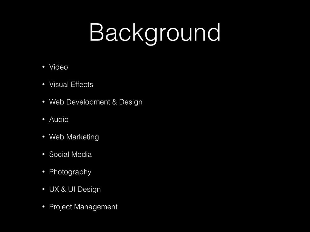 Multimedia Introductory Class.003.jpg