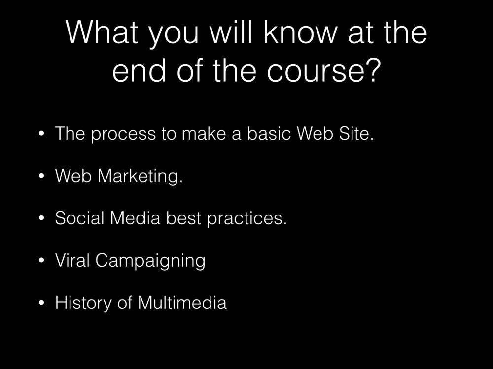 Multimedia Introductory Class.015.jpg