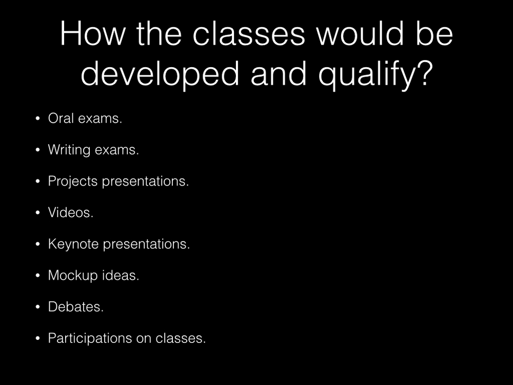 Multimedia Introductory Class.017.jpg