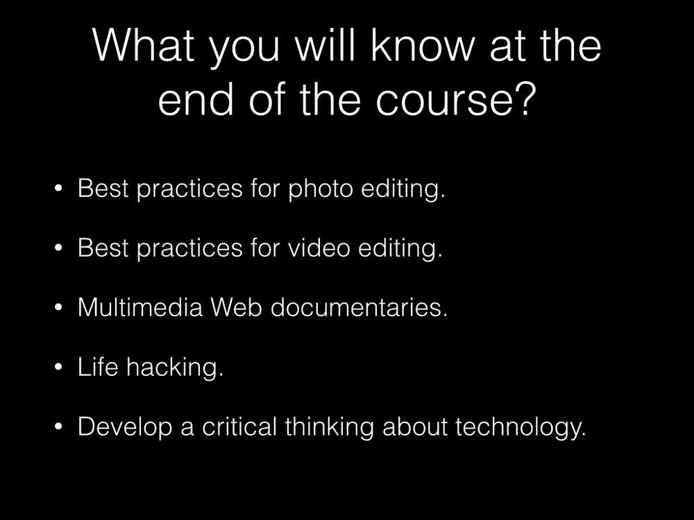 Multimedia Introductory Class.016.jpg
