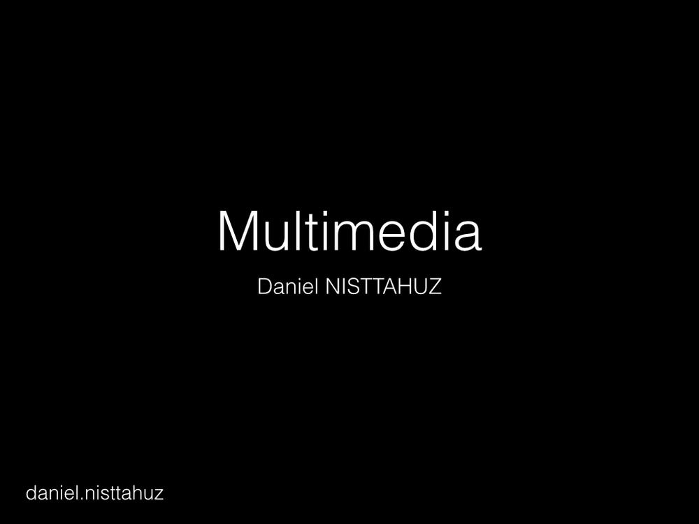 Multimedia2.001.jpg