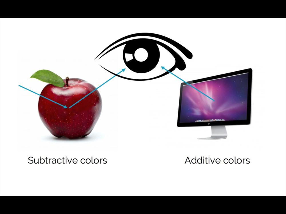Multimedial 5.002.jpg