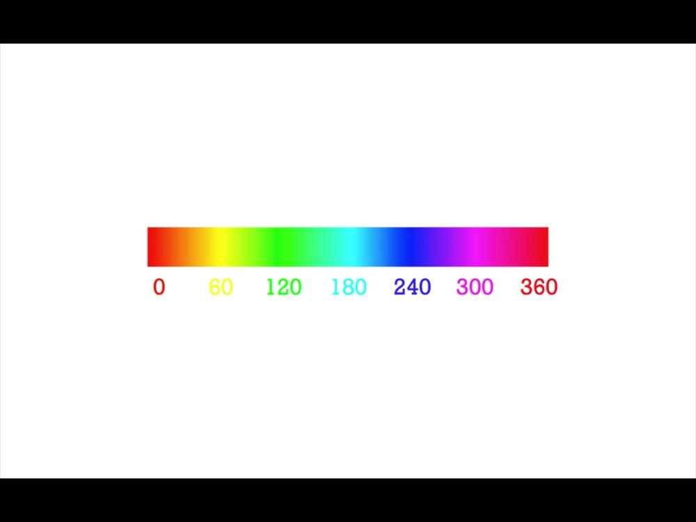 Multimedial 5.015.jpg