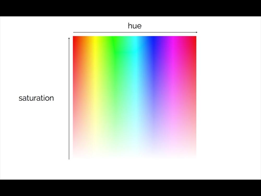 Multimedial 5.023.jpg