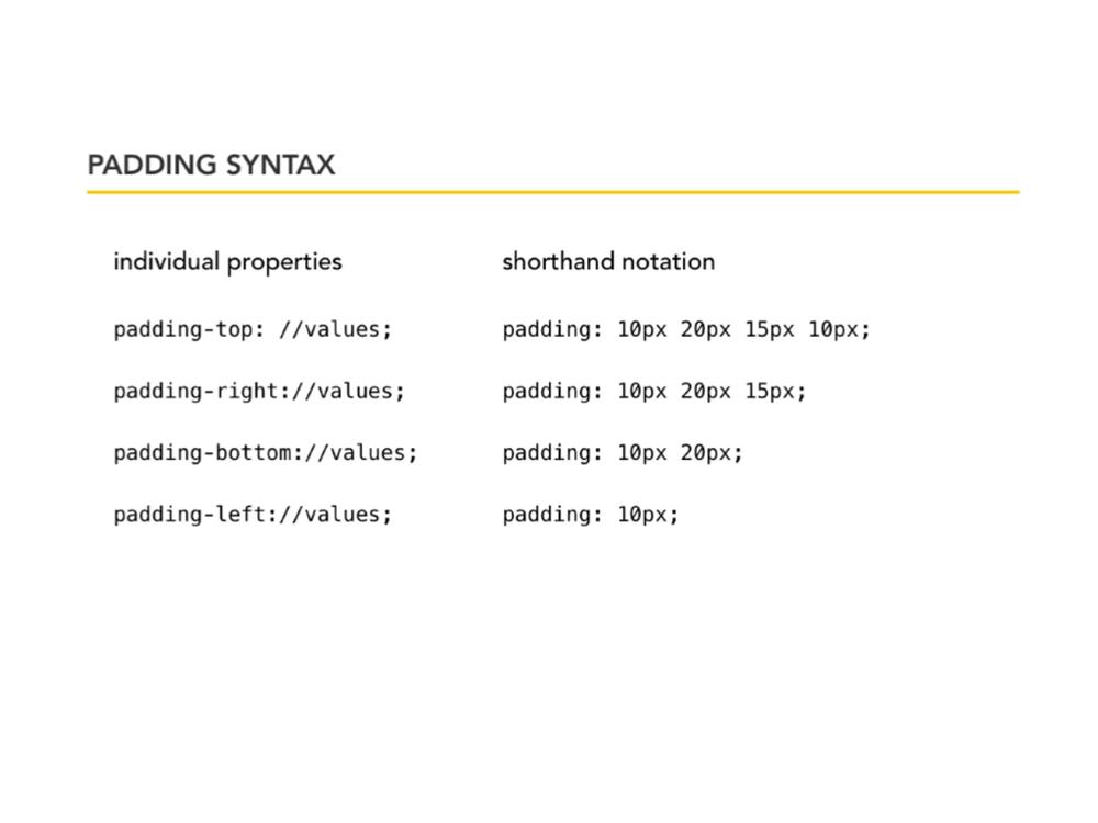 CSS Cheat Sheet.005.jpg