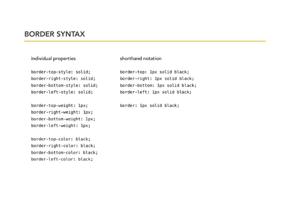 CSS Cheat Sheet.006.jpg