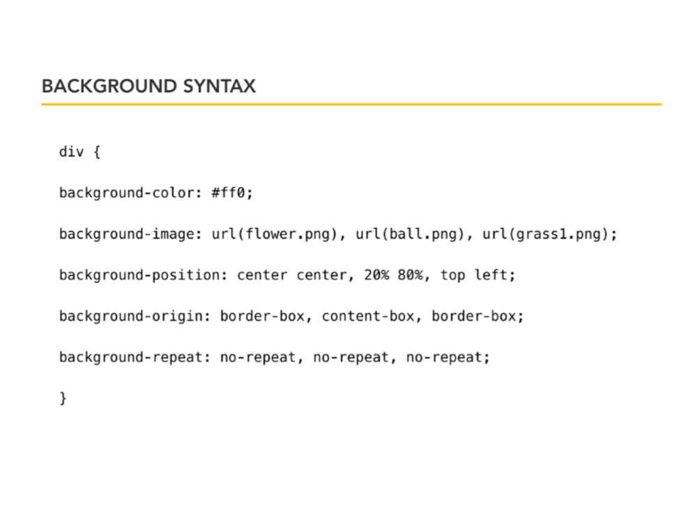 CSS Cheat Sheet.010.jpg