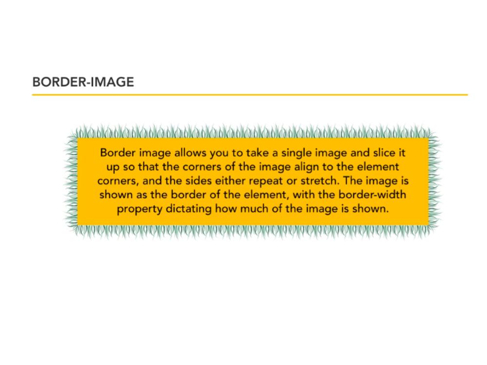 CSS Cheat Sheet.009.jpg