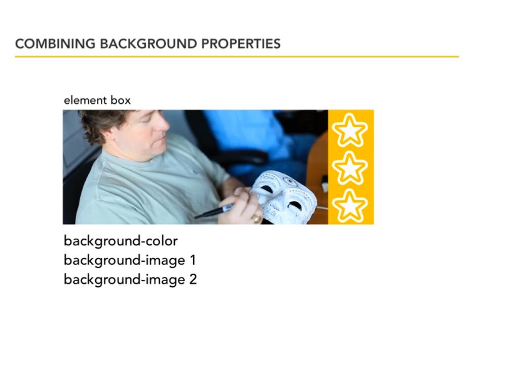 CSS Cheat Sheet.012.jpg