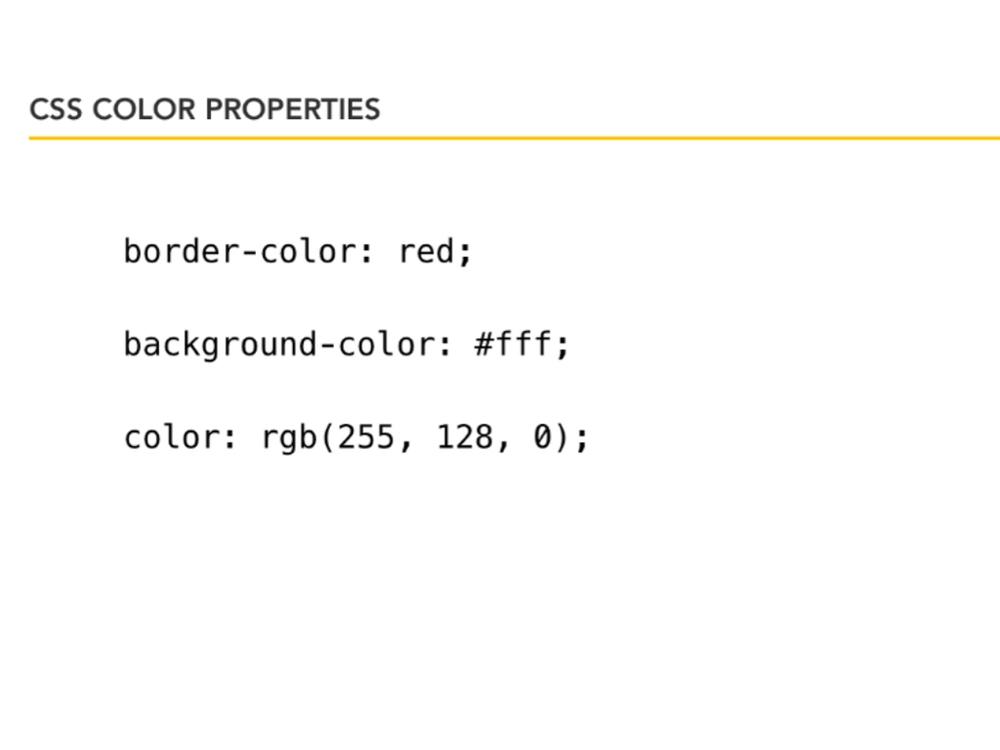 CSS Cheat Sheet.013.jpg