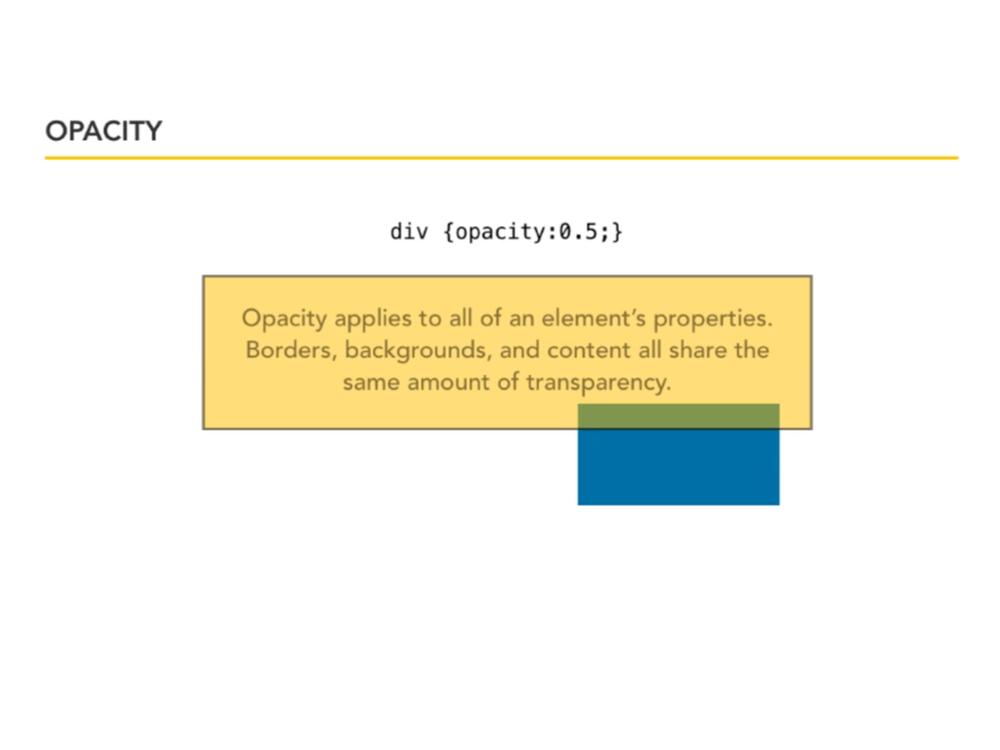 CSS Cheat Sheet.015.jpg