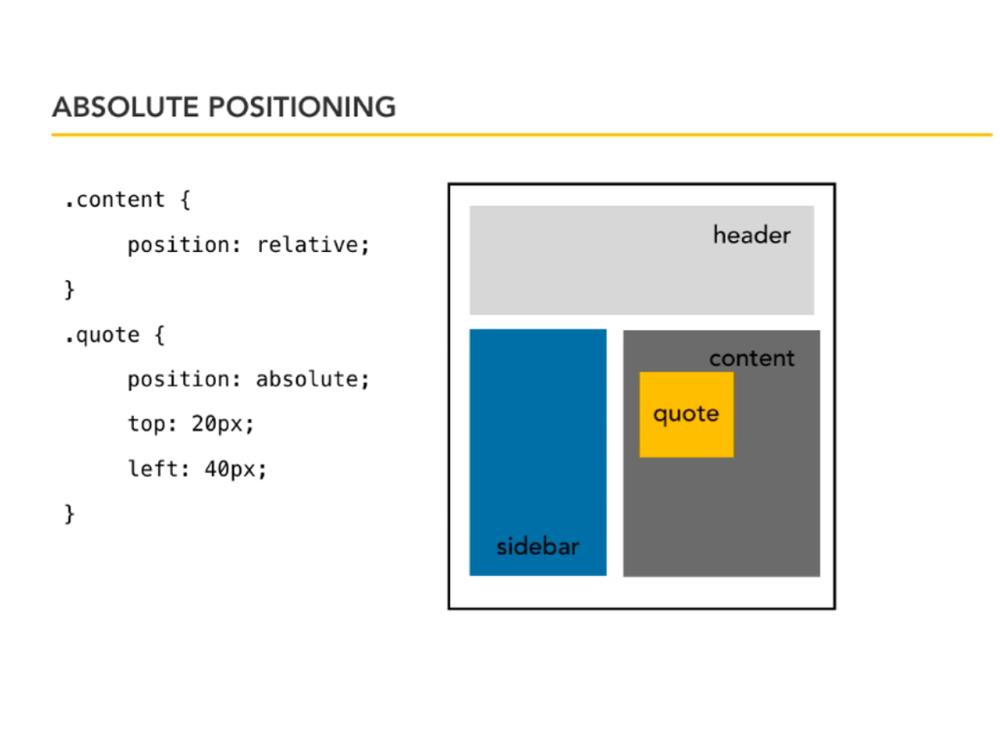 CSS Cheat Sheet.017.jpg
