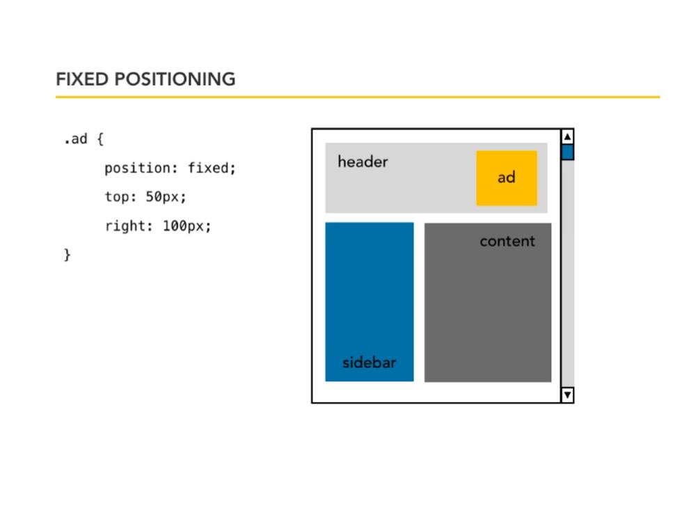 CSS Cheat Sheet.019.jpg