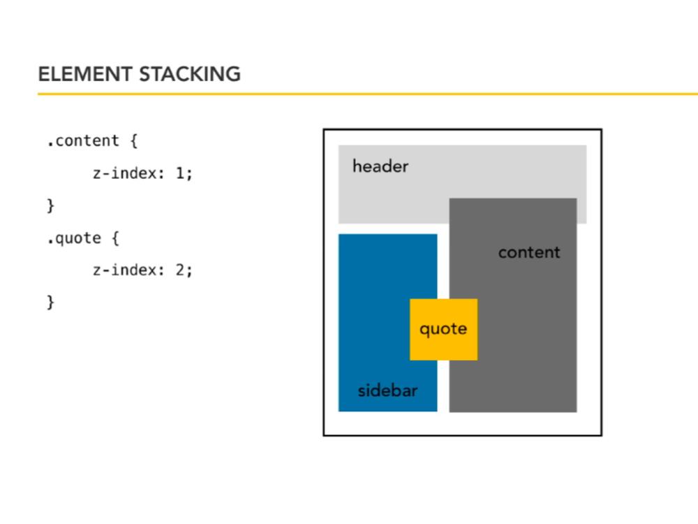 CSS Cheat Sheet.021.jpg