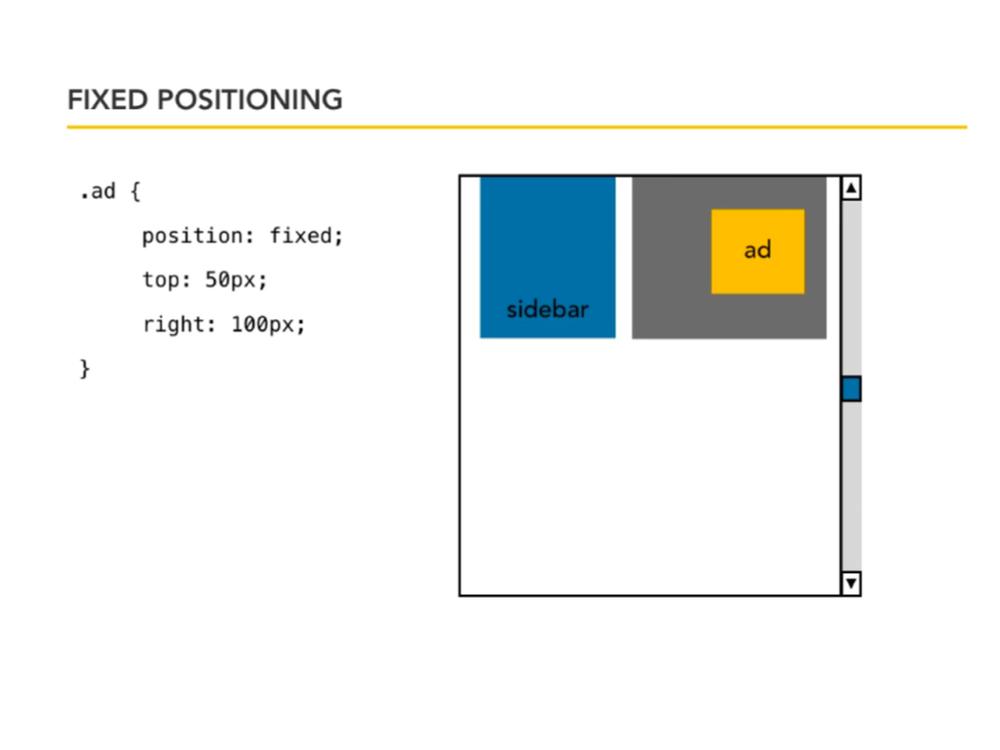 CSS Cheat Sheet.020.jpg