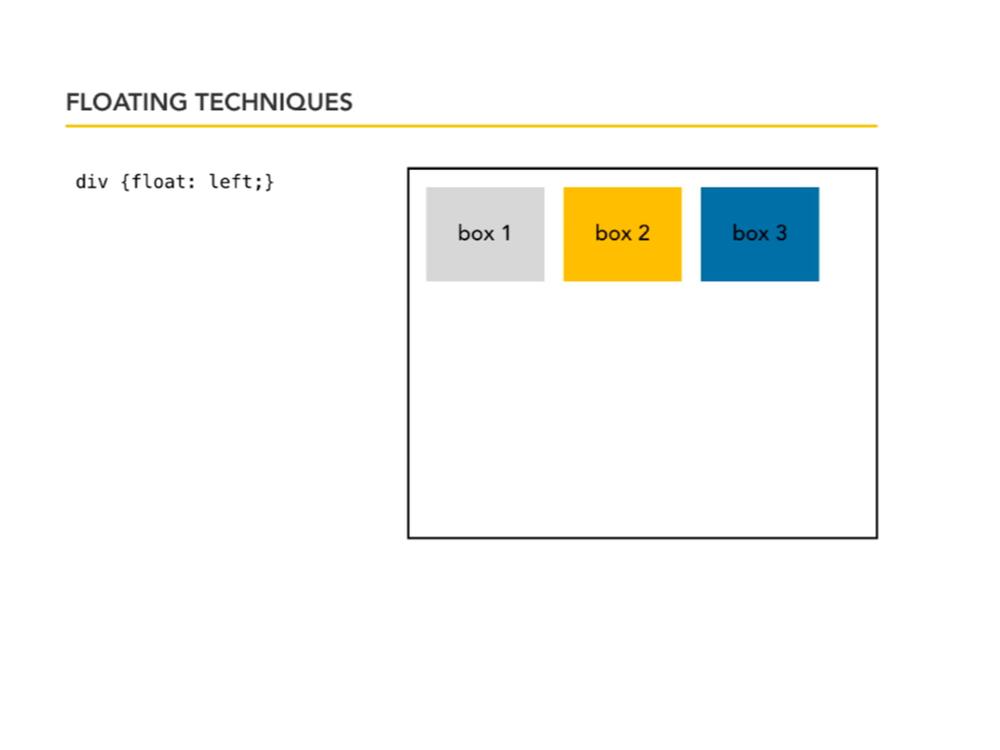 CSS Cheat Sheet.023.jpg