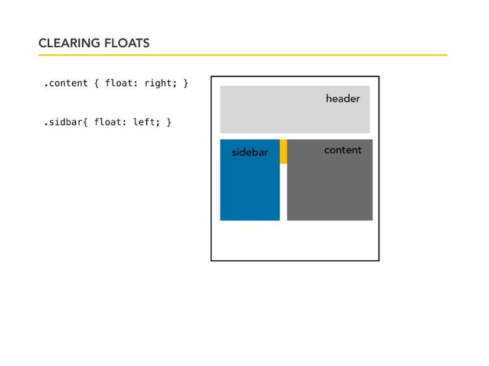CSS Cheat Sheet.024.jpg