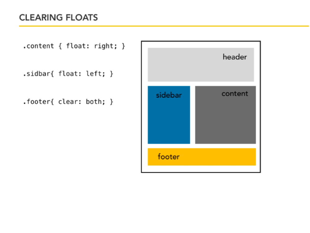 CSS Cheat Sheet.025.jpg